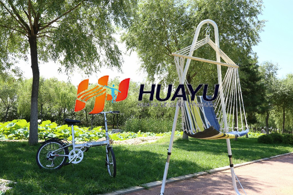 http://www.hyoutdoor.com/data/images/product/20190320143010_643.jpg
