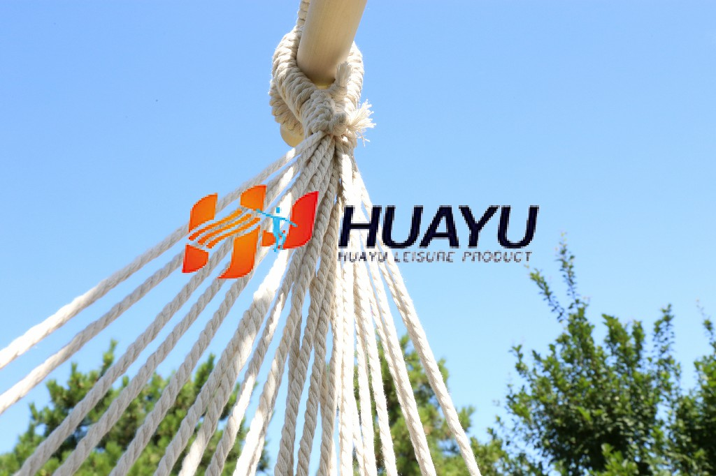 http://www.hyoutdoor.com/data/images/product/20190320143340_476.jpg