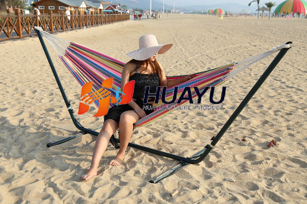 http://www.hyoutdoor.com/data/images/product/20190320144014_860.jpg