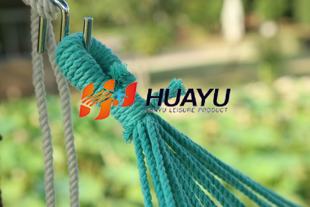 http://www.hyoutdoor.com/data/images/product/20190320151820_257.jpg